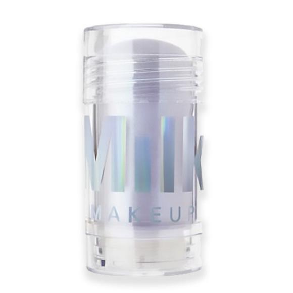Milk Makeup Makeup | Holographic Highlight Stick Supernova ...